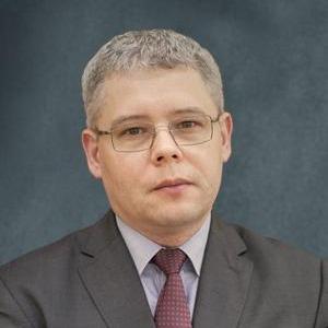 andrzej sakowicz